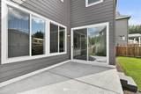 33275 Glacier Avenue - Photo 36