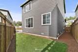 33275 Glacier Avenue - Photo 37