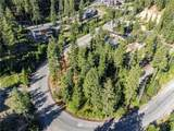 6768 Forest Ridge Drive - Photo 11