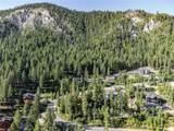 6768 Forest Ridge Drive - Photo 13