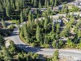 6768 Forest Ridge Drive - Photo 14