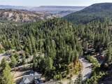 6768 Forest Ridge Drive - Photo 17