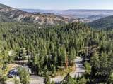 6768 Forest Ridge Drive - Photo 18