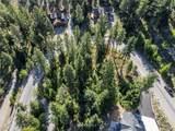 6768 Forest Ridge Drive - Photo 19