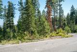 6768 Forest Ridge Drive - Photo 20