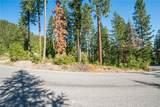 6768 Forest Ridge Drive - Photo 21