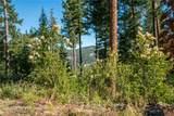 6768 Forest Ridge Drive - Photo 22