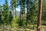 6768 Forest Ridge Drive - Photo 23