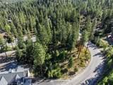 6768 Forest Ridge Drive - Photo 6