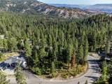 6768 Forest Ridge Drive - Photo 8