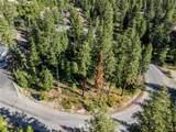 6768 Forest Ridge Drive - Photo 9