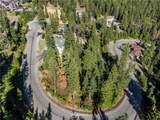 6768 Forest Ridge Drive - Photo 10