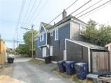 1410 6th Avenue - Photo 22