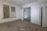 1410 6th Avenue - Photo 7