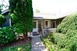 11312 191st Ave E - Photo 4