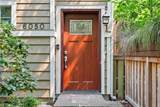 6050 31st Avenue - Photo 2