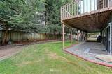 3705 255th Place - Photo 21