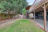3705 255th Place - Photo 22