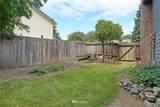 3705 255th Place - Photo 23