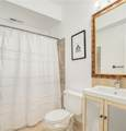 16433 39th Place - Photo 33