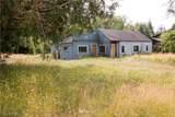 410 Linkshire Drive - Photo 1