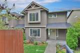 15615 44th Place - Photo 1