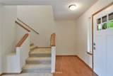 15615 44th Place - Photo 2