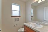 15615 44th Place - Photo 12