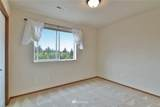 15615 44th Place - Photo 13