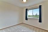 15615 44th Place - Photo 14