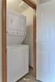 15615 44th Place - Photo 15