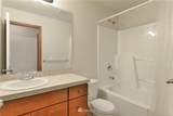 15615 44th Place - Photo 16