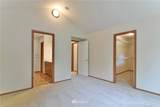 15615 44th Place - Photo 18