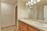 15615 44th Place - Photo 20