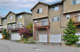 15615 44th Place - Photo 23