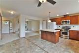 15615 44th Place - Photo 10