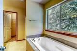 3317 Property Court - Photo 20