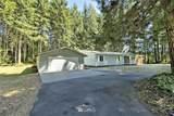 272 Deer Creek Road - Photo 20