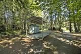 272 Deer Creek Road - Photo 22