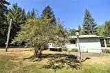 272 Deer Creek Road - Photo 25