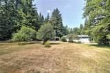 272 Deer Creek Road - Photo 28