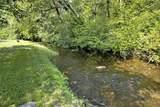 272 Deer Creek Road - Photo 39