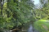 272 Deer Creek Road - Photo 40