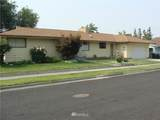 1026 Garden Drive - Photo 1