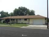 1026 Garden Drive - Photo 2