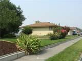1026 Garden Drive - Photo 3