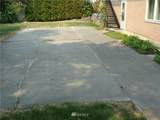 1026 Garden Drive - Photo 29