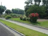 1026 Garden Drive - Photo 4