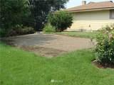 1026 Garden Drive - Photo 5