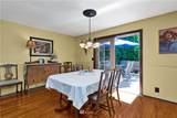 3738 Donnelly Court - Photo 12